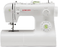 Singer sewing Machine for seamstress