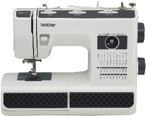 Image of sewing Machine for canvas and leather