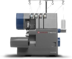 Image of a serger but Can You Use a Serger for Regular Sewing?