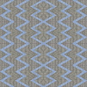 Image of a zigzag stitch but Can You Applique With a Regular Sewing Machine