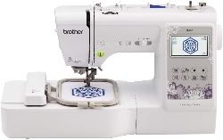 Image for Brother SE600