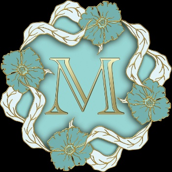 Image of monogram but what is theBest Computerized Embroidery Machine for Monogramming?